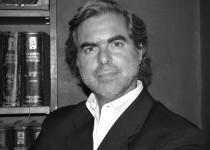 Augusto Van Thienen