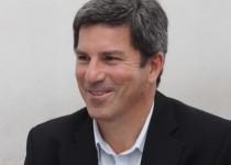 Gustavo Barraguirre
