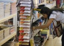 libreria escolar