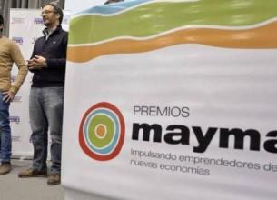 mayma