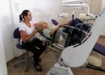 odontlogia