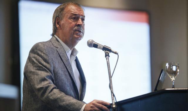 Caja: suba de la mínima costará al Fisco $14 millones al mes