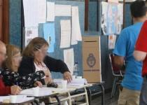 autoridades-de-mesa eleccion