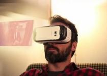 FUNDACIÓN TELEFÓNICA. Invita a experimentar la evolución tecnológica y a través de videogames.