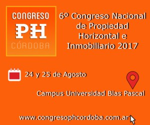 Congreso PH