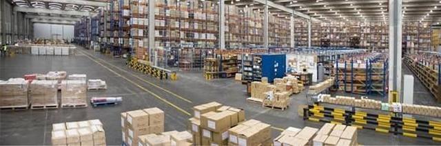 DEONICS. El nuevo software de gestión cuenta con diversas áreas de ejecución.
