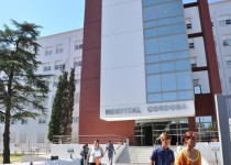 Hospital cba