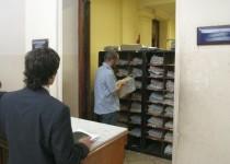 Tribunales-Barandilla