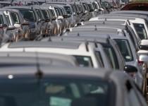 autos 0km planes de ahorro concecionaria