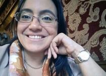 Selene chavez