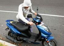 motocilista