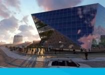 centro civico nuevo