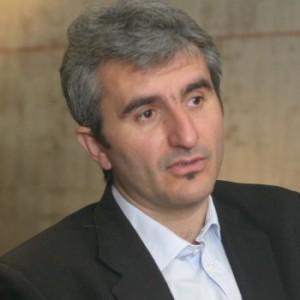 Rafael Ibañez