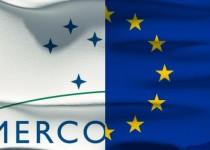acuerdo mercosur