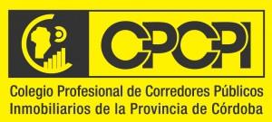Colegio Profesional de Corredores Públicos Inmobiliarios