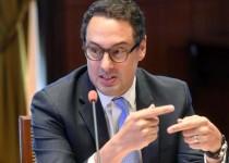 LEANDRO CUCCIOLI. Nuevo titular de la Administración Federal de Ingresos Públicos (AFIP).