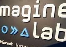 imgine lab