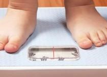 obesidad-infantil-2