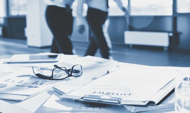 FUNCIONAMIENTO. Cada grupo está conformado por seis dueños de pymes, quienes trabajan sobre las decisiones y prácticas reales de sus empresas.