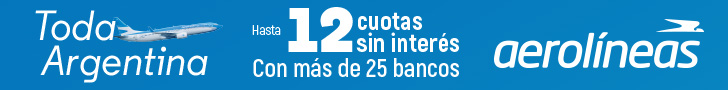 Toda Argentina abril 728