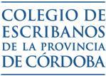 Colegio de Escribanos de Córdoba