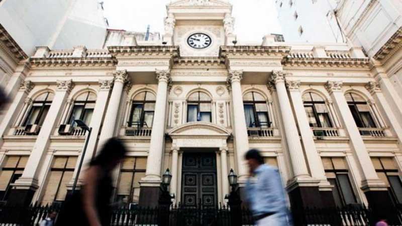 Los préstamos personales registraron en octubre su mayor crecimiento en dos  años ? Comercio y Justicia