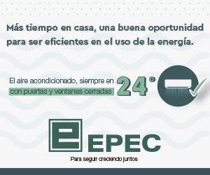 Anuario 2020 Epec