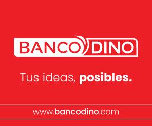 Anuario 2020 Bancodino