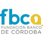 Fundación Banco de Córdoba