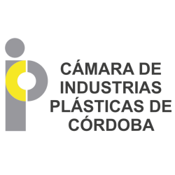 Cámara de Industrias Plásticas de Córdoba