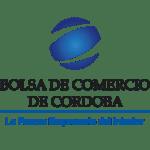 Bolsa de Comercio de Córdoba
