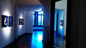 ILUMINADOS. La mayoría de los museos lucirán lo mejor de su puesta y recibirán al público con actividades especiales.