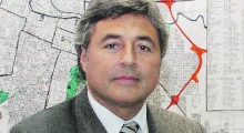 Gustavo Fadda