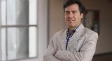 Alfredo Schclarek  Curutchet. Exclusivo para Factor Doctor en Economía por la Lund University, Suecia. Investigador Asistente en el Conicet y Director Académico del Cippes.