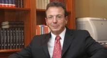 Marcos Sequeira