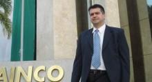 Claudio Pizzi, Licenciado en Administración de Empresas y director de Consultoría & Capacitación