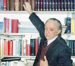 Por  Arq. Luis Alberto Marini  /  e mail: spi.arqmarini@uolsinectis.com.ar